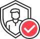 client-support-icon
