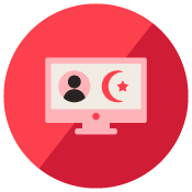 axi_icons_swap_free_account_175x175px